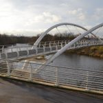 Shawfield Smartbridge