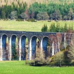 Divie Viaduct