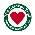 Cateran Trail logo